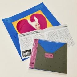 Images : 7番目の画像 - 今回はアナログレコードについて、こだわりの解説が聞けそうですよ! - Stereo Sound ONLINE