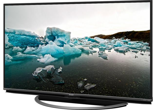 画像: AL1ライン|製品詳細|薄型テレビ/液晶テレビ アクオス:シャープ
