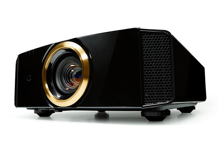画像: JVC、4K/HDR対応D-ILAプロジェクター「DLA-X990R」「DLA-X590R」を発表。真紅の「DLA-20LTD」も限定発売 | Stereo Sound ONLINE