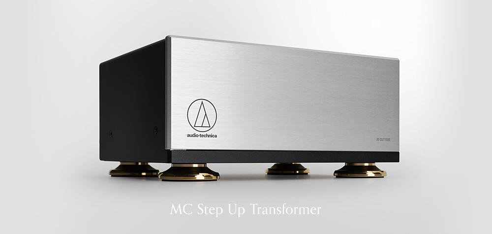 画像: Audio-Technica Excellence | オーディオテクニカ