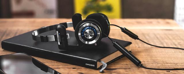 画像: Porta Pro Wireless | 製品トップ | TASCAM (日本)