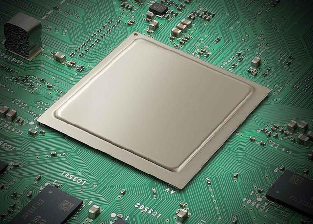 画像: ▲新映像エンジン「AQUOS 8K Smart Engine PRO」