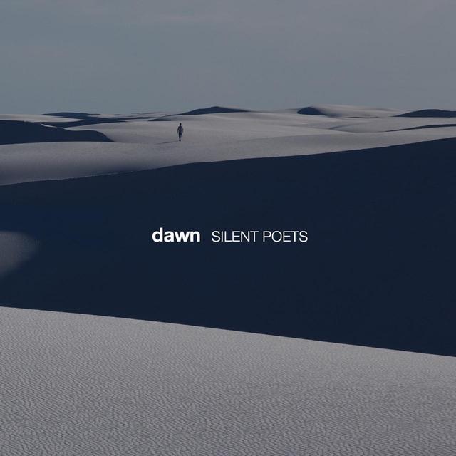 画像: dawn / SILENT POETS