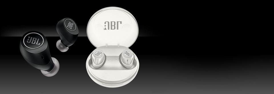 画像: JBL FREE X | Bluetoothイヤホン | JBL by HARMAN