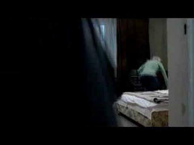 画像: 映画 「4ケ月、3週と2日」 (07 ルーマニア/日本公開 0803) 予告編 www.youtube.com
