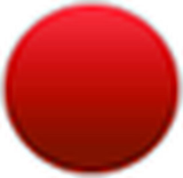 画像: C1 | COMPACT STYLE | Pioneer