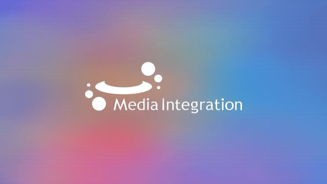 画像: Clear Professional | Media Integration, Inc.
