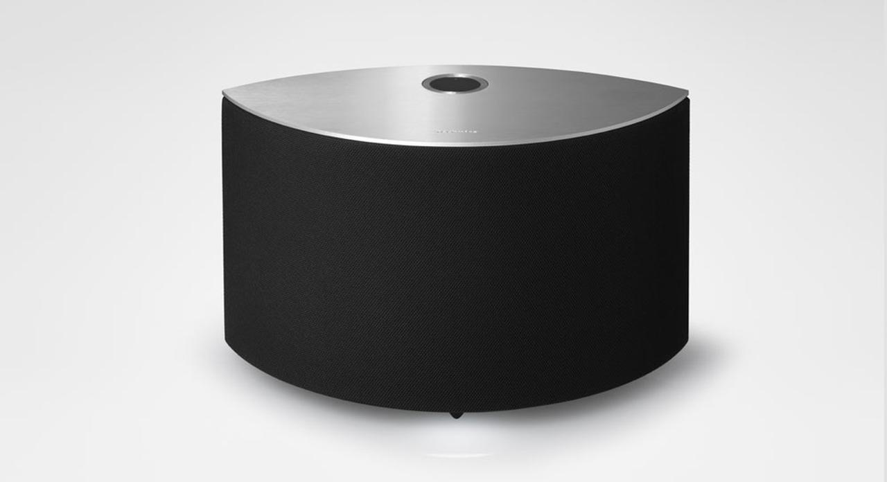 画像: テクニクス、一体型サウンドシステム「OTTAVA S SC-C50」を10月26日に発売。総合100Wの出力で強靭な低音が楽しめる - Stereo Sound ONLINE
