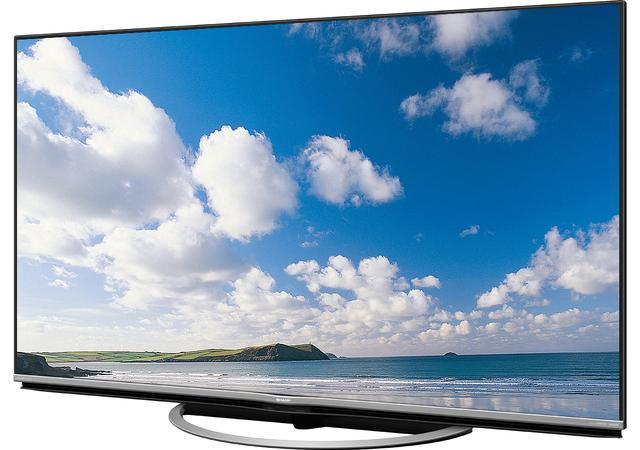 画像: US5ライン|製品詳細|薄型テレビ/液晶テレビ アクオス:シャープ