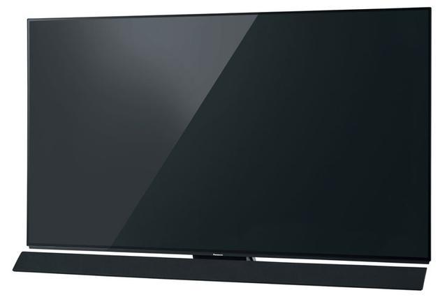 画像1: パナソニック、階調再現を向上させた4K有機ELテレビ「FZ1000」、「FZ950」シリーズ4モデルを6月8日に発売 | Stereo Sound ONLINE