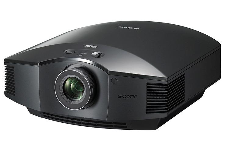 画像: ソニーVPL-HW60を10/9発売。超解像機能が進化したフルHDプロジェクターの決定版   Stereo Sound ONLINE