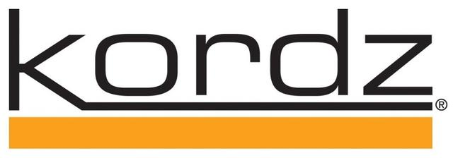 画像: エミライが、Kordz社製HDMIケーブル&HDMIアダプターを、3月1日より販売開始 | Stereo Sound ONLINE