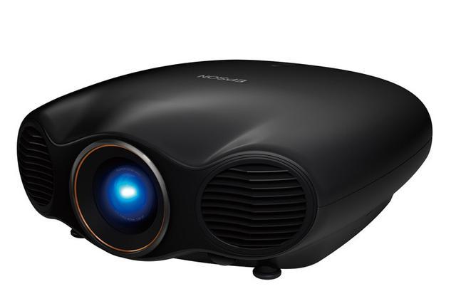 画像: エプソン、プロジェクター最上位機「EH-LS10500」を12月に発売。4KはもちろんHDRにも対応 | Stereo Sound ONLINE