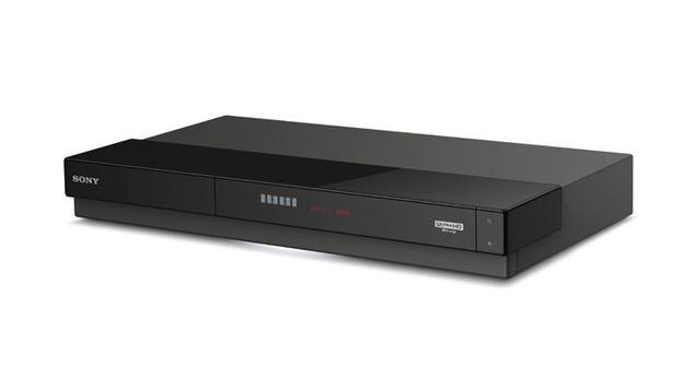 画像: ソニー、新番組を録り逃さないBDレコーダー「BDZ-FT3000」ほか全6モデルを5/26に発売 | Stereo Sound ONLINE