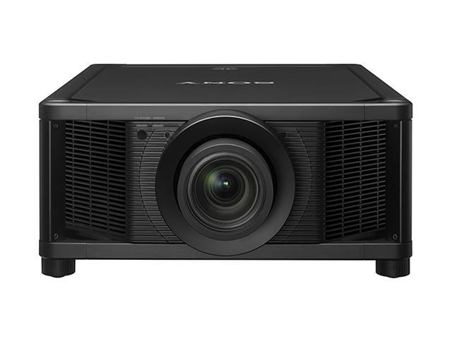 画像: VPL-VW5000 | ビデオプロジェクター | ソニー