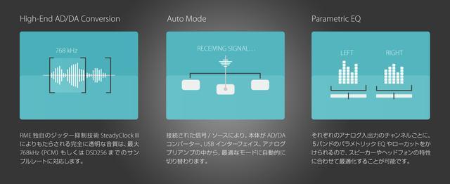 画像: ADI-2 Pro - Synthax Japan Inc. [シンタックスジャパン]