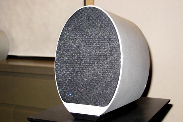 画像: クリプトン「KS-9Multi」誕生。MQA/DSDにも対応した一体型オーディオシステム | Stereo Sound ONLINE
