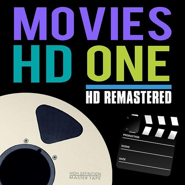 画像: HD Movies Volume 1/Various Artists