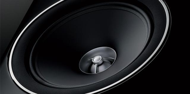 画像: グランドクラス スピーカーシステム SB-G90 | Hi-Fi オーディオ - Technics