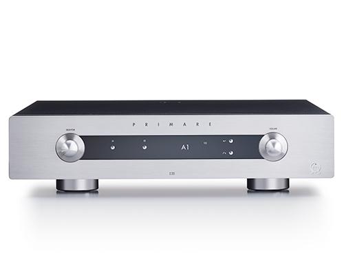 画像: I35 | オーディオ製品製造輸入商社 株式会社ナスペックオーディオ Naspec Audio
