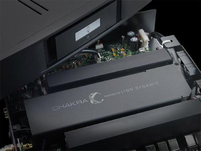 画像: リンの主力製品が電源を新しくしモデルチェンジ。アップグレードも可能 | Stereo Sound ONLINE
