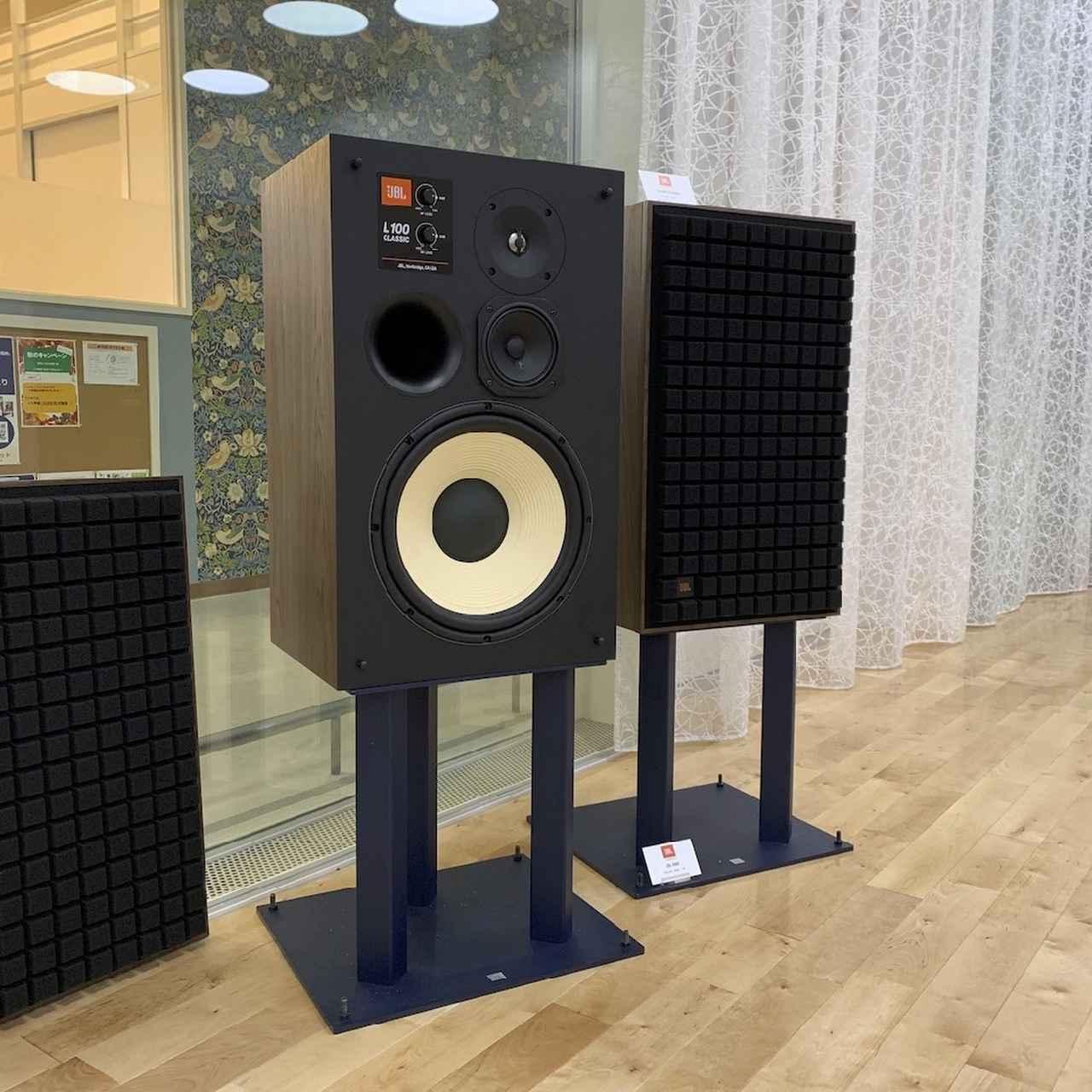 Images : 3番目の画像 - 余裕ある会場にステレオサウンドの新作ソフトがずらりと並ぶ - Stereo Sound ONLINE
