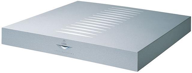 画像: リンジャパンから、KLIMAX DS/1など2011年の新製品が続々登場 | Stereo Sound ONLINE