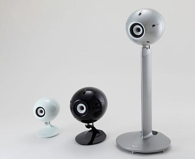 画像: ECLIPSE TDシリーズ、スタンダードクラスの製品をモデルチェンジ | Stereo Sound ONLINE