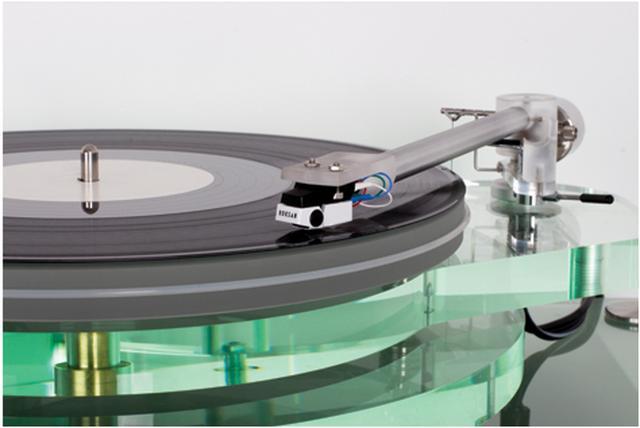 画像: RADIUS 7 + NIMA | オーディオ製品製造輸入商社 株式会社ナスペックオーディオ Naspec Audio