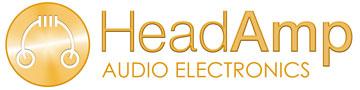画像: Home - HeadAmp Audio Electronics