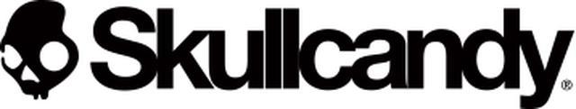 画像: Skullcandy | Headphones, Speakers, More | Skullcandy