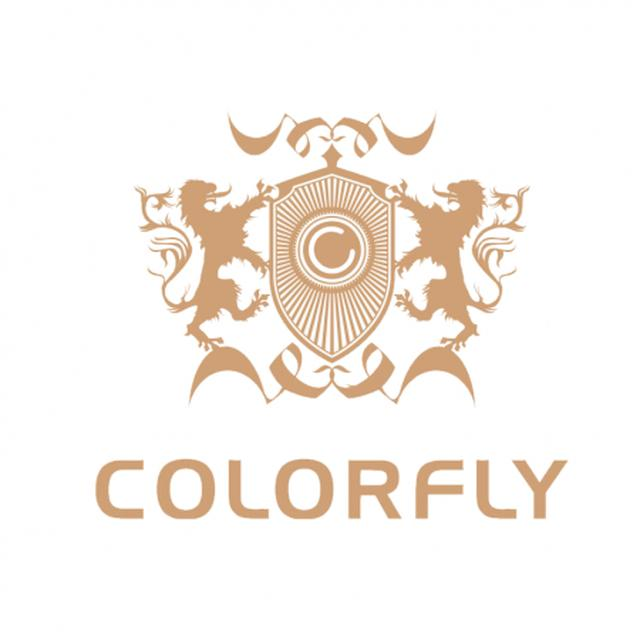 画像: COLORFLY | IC-CONNECT【Astrotec COLORFLY OSTRY SOUNDAWARE 日本正規代理店】