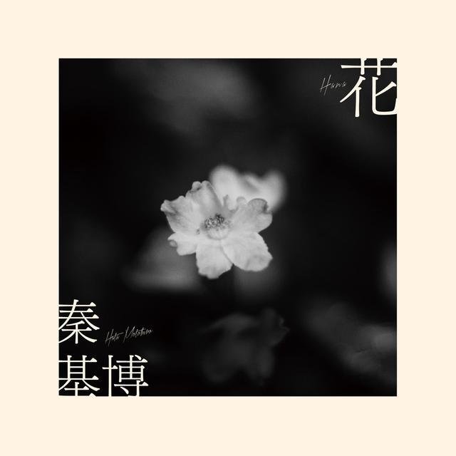 画像: 花 / 秦 基博