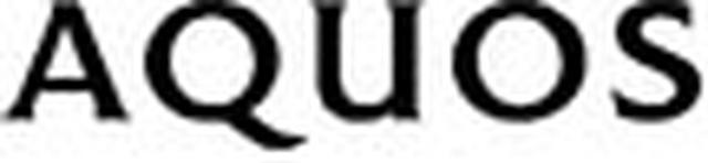 画像: AIoT対応液晶テレビ『AQUOS 4K』メジャーアップデートを開始