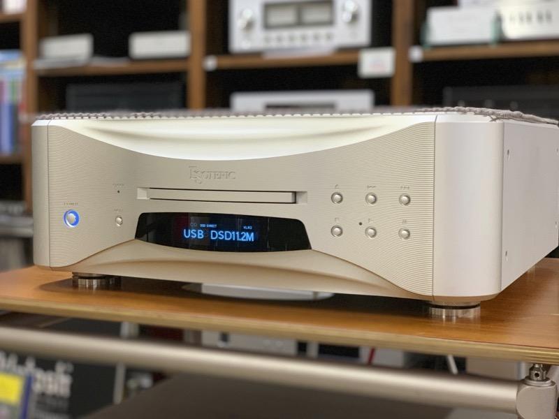画像 : 3番目の画像 - 仙台のだやの試聴室は2階にあります - Stereo Sound ONLINE