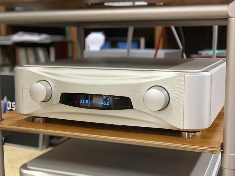Images : 4番目の画像 - 仙台のだやの試聴室は2階にあります - Stereo Sound ONLINE