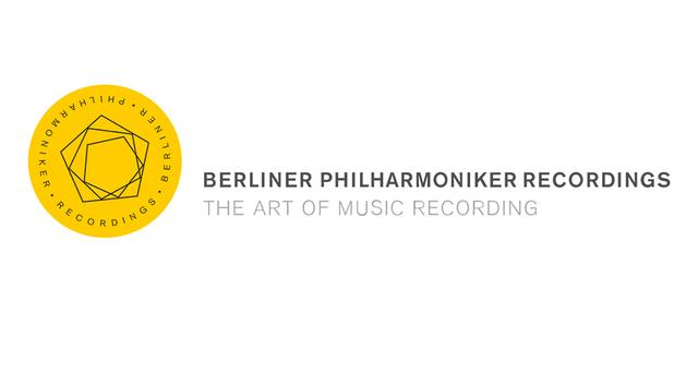 画像: Home - Berliner Philharmoniker Recordings