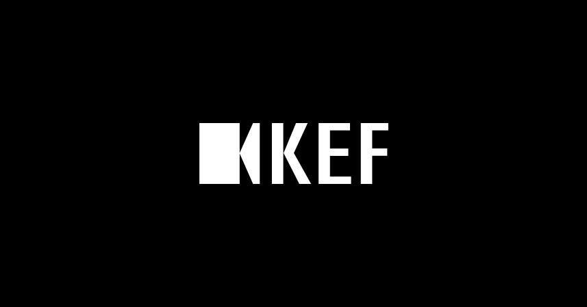 画像: KEF - 高解像があなたを夢中にさせる  - 日本