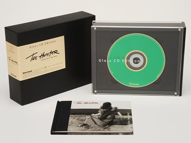 Images : 12番目の画像 - ジャズとクラシックをかけない試聴会 - Stereo Sound ONLINE