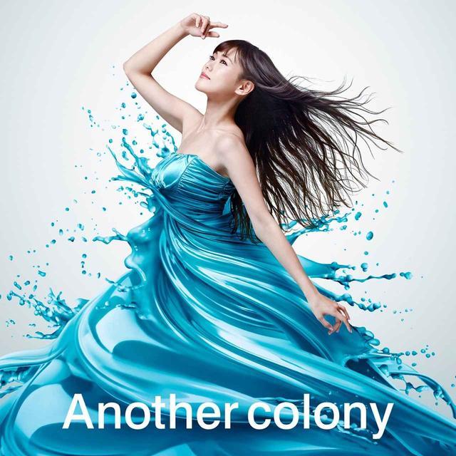 画像: Another colony / TRUE
