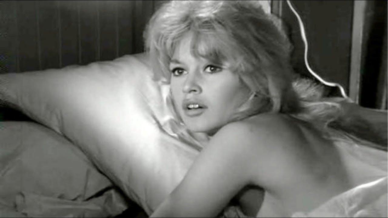 画像: LA VÉRITÉ (1960) excerpt [Eng subs] www.youtube.com