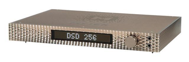 画像1: 第1位:マイテックデジタル Manhattan DAC II