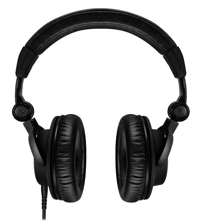画像: ADAM Audio STUDIO PRO SP-5、製造はドイツでのハンドメイド