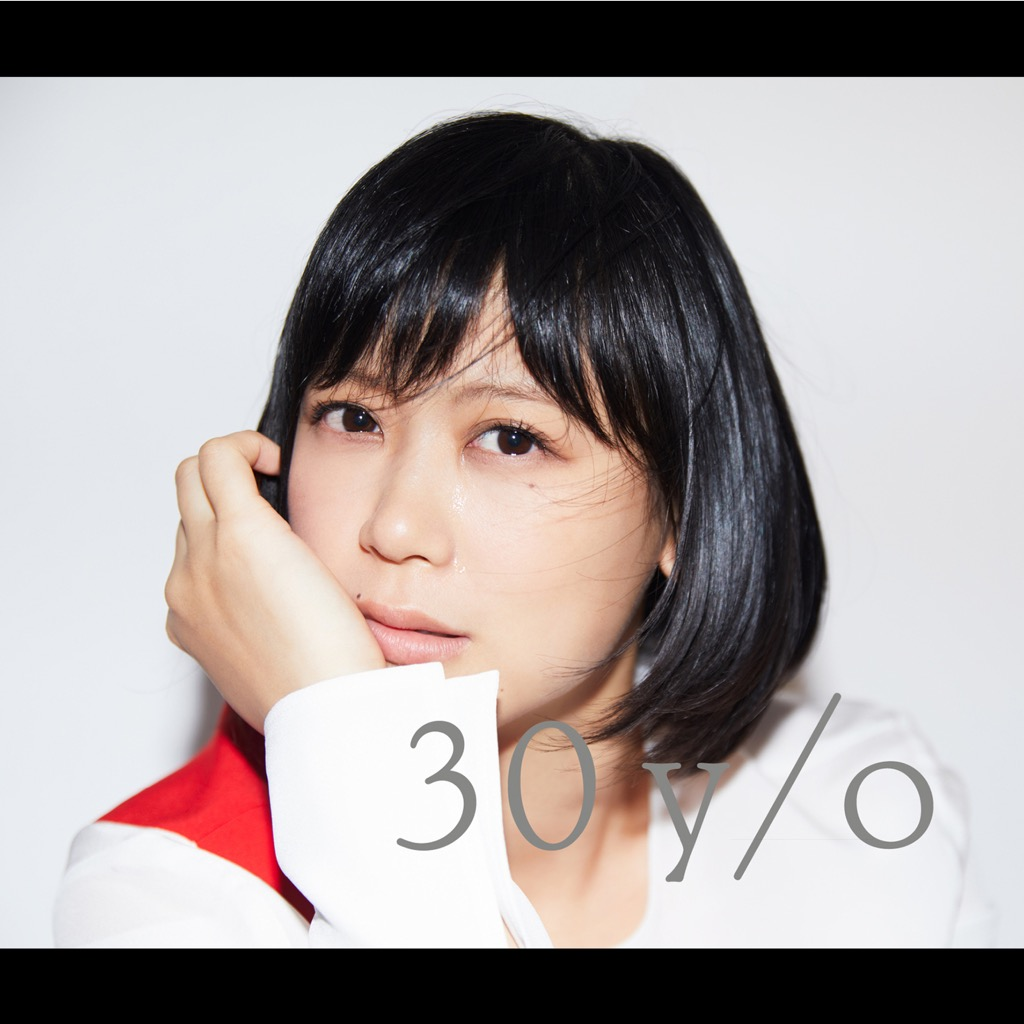 画像: 30 y/o / 絢香