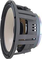 画像: 進化を続けるロングセラーモデルに最新の技術を投入 3ウェイ スタジオモニタースピーカー「JBL 4312G」新発売 | ハーマンインターナショナル