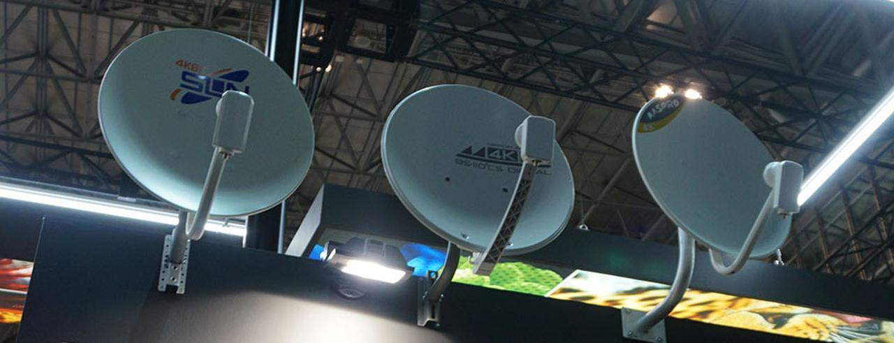 画像: 放送開始まであと2週間! ところで4K8K放送では、どんなチャンネルがあるの? <新4K8K衛星放送、まるわかり!:その2> - Stereo Sound ONLINE