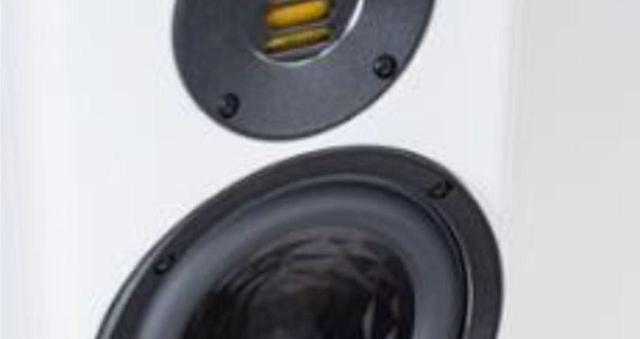 画像: 新世代 ELACがいよいよ発動。新Vela400シリーズとして、トールボーイの「VELA FS407」とブックシェルフ「VELA BS403」がリリース決定 - Stereo Sound ONLINE