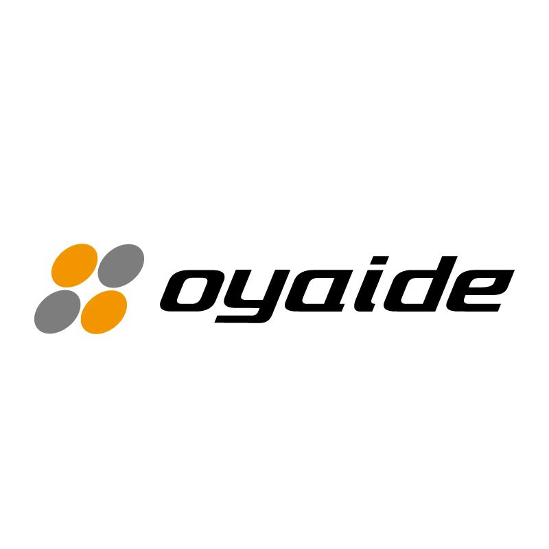 画像: OYAIDE