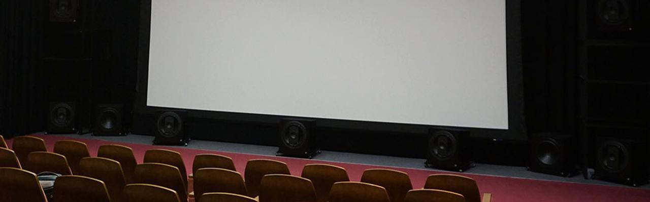 画像: 8Kの『2001年宇宙の旅』が凄すぎる。12月1日の新4K・8K衛星放送スタートに向けて、NHKが特別試写会を開催 - Stereo Sound ONLINE