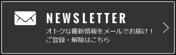 画像: 麻倉怜士セレクション SA-CD~SHM名盤50シリーズ | UNIVERSAL MUSIC STORE